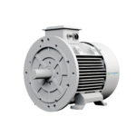 image of permanent magnet motors18-300kw-5000 6000rpm air or nature cooling