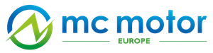 MC MOTOR EUROPE